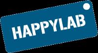 Logo Happylab