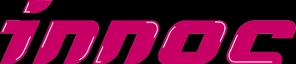 Logo Innoc